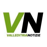 Valle d'Itria Notizie