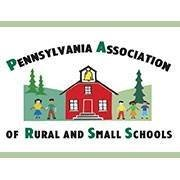 PA Association for Rural & Small Schools