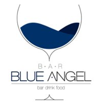 Bar Blue Angel