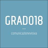 GRADO18