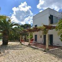 Casa Vacanze Villa Torre Bianca