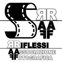 RAF - Riflessi Associazione Fotografica