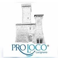 Pro Loco Lucignano