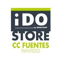 iDO Store Piantedo