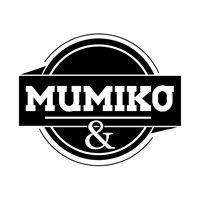 Mumiko and