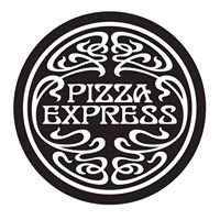 Pizza Express Gibraltar