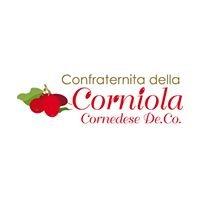 Corniole De.Co. - Cornedo Vicentino - Vicenza