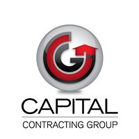 Capital Contracting Group