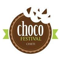 Chocofestival