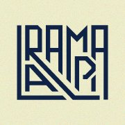 La Rampa
