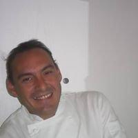 Orazio Mirabella            Chef at home