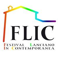 FLIC - Festival Lanciano In Contemporanea