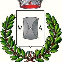 Comune di Marliana