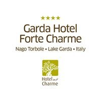 Hotel Forte Charme Torbole sul Garda