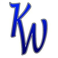 KW Insurance, Inc.