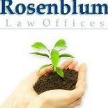 Rosenblum Law Offices
