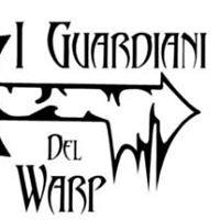 Guardiani Del Warp