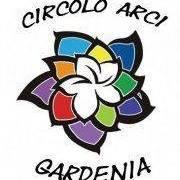 Circolo Arci Gardenia