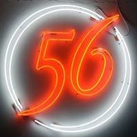 56 Factory Media Production
