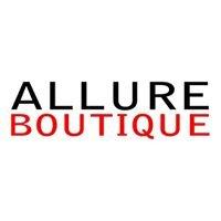 Allure Boutique