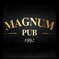 Magnum Pub I