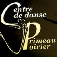 Centre de danse Primeau Poirier