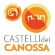 Castelli dei Canossa