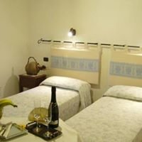Bed And Breakfast Old Caralis centro Cagliari