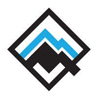 Frozen Mountain Software