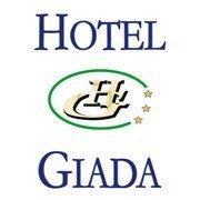 Hotel Giada, Silvi Marina