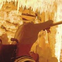 Grotte di Castellana, disabilità e turismo dedicato