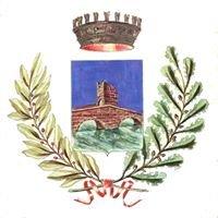 Comune Ponte San Pietro
