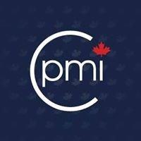 Peel Mutual Insurance Company