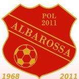 Polisportiva Albarossa 2011