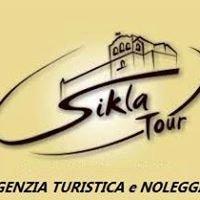 SIKLA Tour - Agenzia Turistica e Noleggio