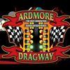 Ardmore Dragway