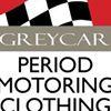 Greycar Ltd