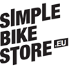 Simple Bike Store Rotterdam
