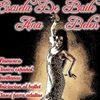 Escuela de Baile Ana Belén