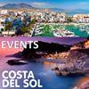 Entertainment/Events Costa Del Sol