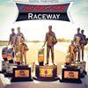 Renegade Raceway