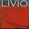 Livio Sport Moena