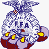 Golden Valley FFA