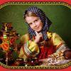 Kalinka Moscu / русский магазин