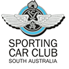 Sporting Car Club of SA