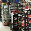Fifteen Skate Shop