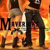 Mavericks Santa Rosa