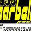 Club Marbella Padel