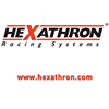 Hexathron Racing Systems