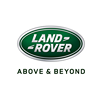 Westover Land Rover Christchurch & Salisbury